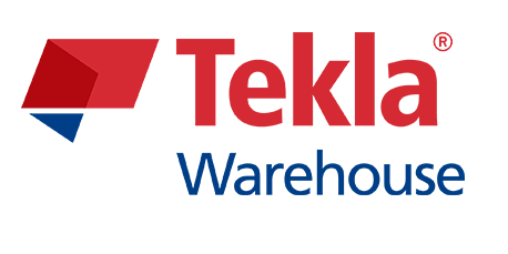 Tekla Warehouse